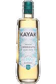 Kayak 19 Vermouth Image