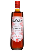 Kayak 23 Vermouth Image