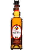 Negrita Anejo Reserve Image