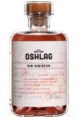 Oshlag Gin Hibiscus Image