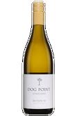 Dog Point Sauvignon Blanc Section 94 Image