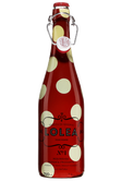 Lolea No1 Red Sangria Image