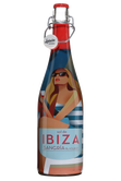 Bodegas Sanviver Sol de Ibiza Image