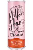 Milton Star Pomme Image