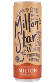 Milton Star Pamplemousse Image
