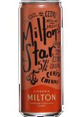 Milton Star Cerise Image