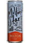 Milton Star Mûre Sauvage Image