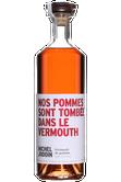 Michel Jodoin Nos Pommes Sont Tombées Dans le Vermouth Image