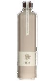Intermiel 1534 Vin d'Érable de Type Vermouth Image