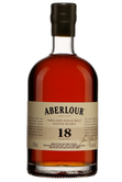Aberlour 18 ans Highland Scotch Single Malt Image