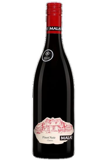 Malat Pinot Noir Classic