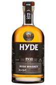 Hyde Irish Whiskey No. 6 The President Reserve Image