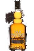 Old Pulteney 25 Ans Écosse Single Malt Scotch Whisky Image