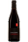 Domaine Fouassier Sancerre Rouge Image