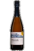 Domaine de Mouscaillo Crémant de Limoux Vin Mousseux Image