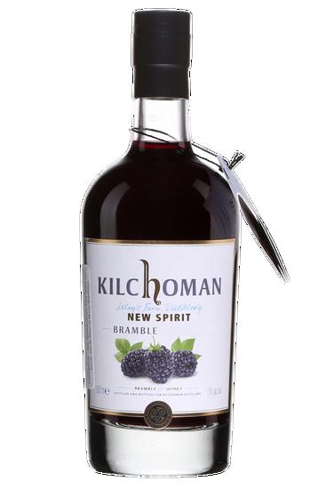 Kilchoman Bramble