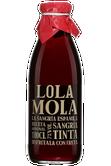 Lola Mola Sangria Image