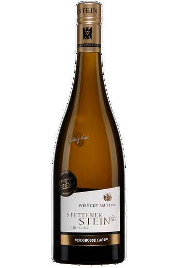 Weingut Am Stein Stettener Stein Riesling GG