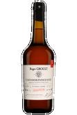 Roger Groult Calvados Hors d'Age XO Jurançon Cask Finish