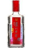 Luzhou Laojiao Touqu