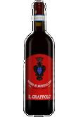 Il Grappolo Rosso di Montalcino Image