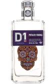 D.J. Limbrey D1 Potato Vodka Image