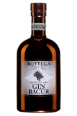 Bottega Bacûr Dry Gin Image