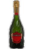 Chanoine Frères Tsarine Premium Brut Image