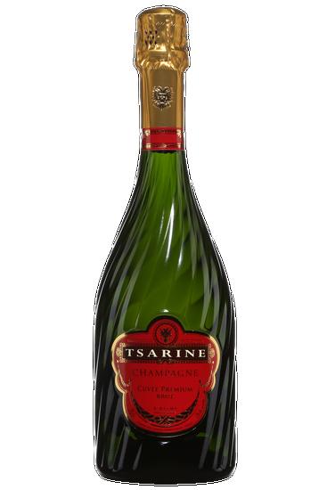 Chanoine Frères Tsarine Premium Brut