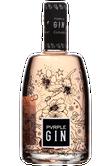 GE Massenez Peureux Purple Gin Image
