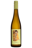 Esterhazy Klimt Burgenland Image