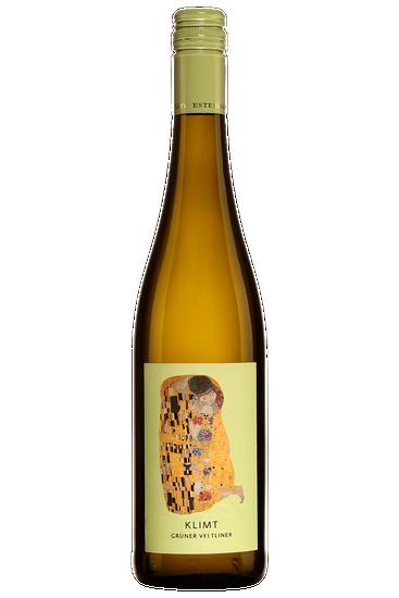 Esterhazy Klimt Burgenland