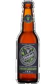 Verdus Cabernet-Sauvignon India Pale Ale Image