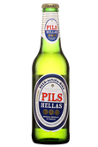 Hellenic Breweries of Atalanti Pils Hellas Image