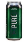 Independant Liquor NZ Pure Lager Pilsner Image