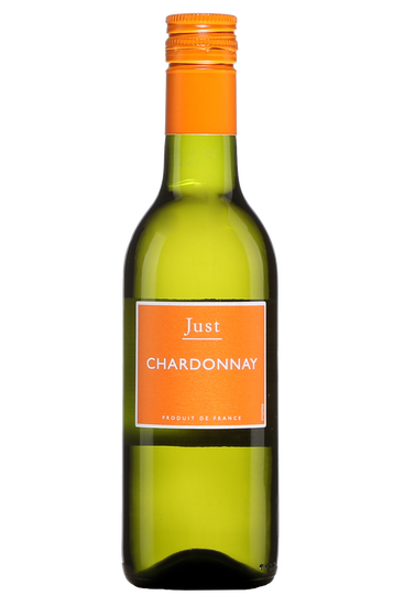 Paul Sapin Just Chardonnay