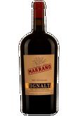 Vignalta Marrano Veneto Image
