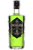 Cocalero Liqueur Image