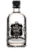Intrepid Spirits Mad March Hare Irish Poitin Premium Whisky Image