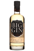 Big Gin Bourbon Barreled London Dry Gin Image