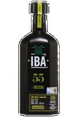 Mezcal Iba 55 Image