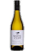 White Cliff Sauvignon Blanc Marlborough Image