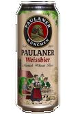 Paulaner Hefe-Weissbier Blanche Image