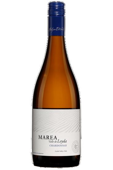 Marea Chardonnay