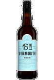 Cuatro Rayas 61 Vermouth Image