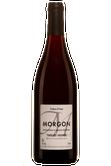 Guy Breton Morgon Vieilles Vignes Image