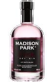 Madison Park Pink Image