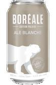 Boréale Ale Blanche Édition Polaire Image