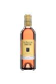 Château Smith Haut Lafitte Les Hauts De Smith Image