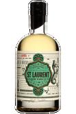 St-Laurent Gin Vieux Image